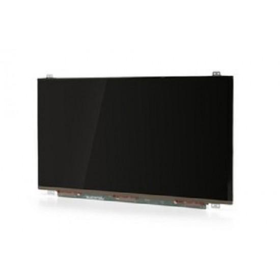 Display laptop, Acer, Predator PH317-52, 17.3 inch, FullHD, IPS, LED, eDP, 30 pini, Slim, 60Hz Display Laptop