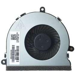 Cooler laptop, HP, DC28000JLF0, DC28000GAR0, DC28000GAF0, DC28000GAD0, 813946-001, 4 pini