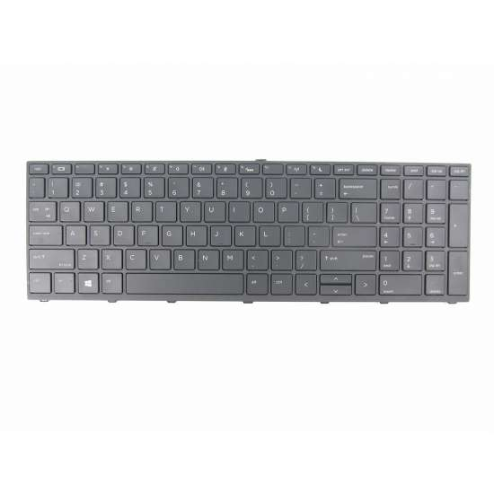 Tastatura Laptop HP 450 G5 iluminata Tastaturi noi
