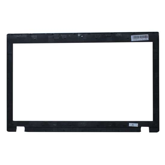 Bezel Rama Display Laptop Lenovo ThinkPad 04X4856