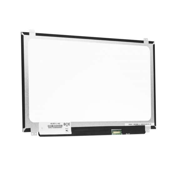 Display Laptop, Dell, Inspiron 15 3581, LTN156AT37, 15.6 LED, slim, FHD, 30 pini Display Laptop