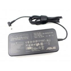 Incarcator Laptop, Asus, ROG GL552, ADP-120RH B, 19V, 6.32A, 120W, 5.5x2.5mm