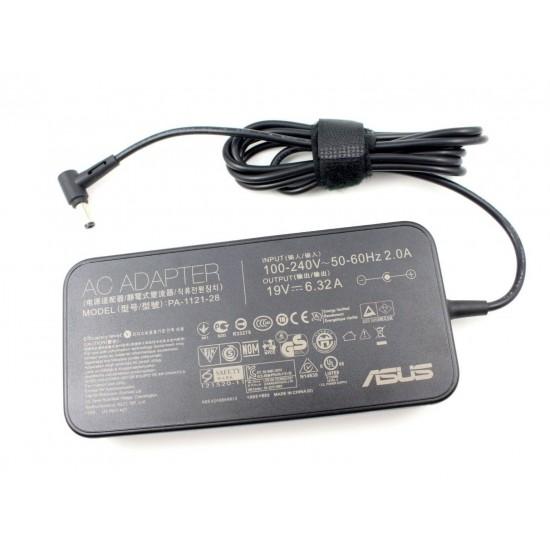 Incarcator Asus FX570 19V 6.32A 120W 5.5x2.5mm