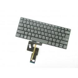 Tastatura Laptop, Lenovo, IdeaPad S130-14, S130-14IGM, iluminata, US