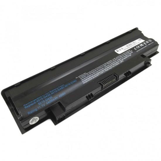 Baterie laptop 312-1200