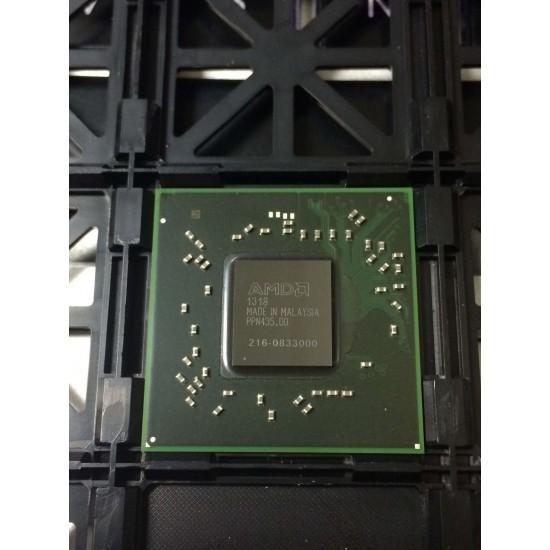 Chipset 216-O833000