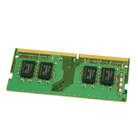 Memorie Ram 8GB DDR4 PC4-2400T sodimm Hinyx HMA81GS6AFR8N