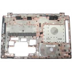 Carcasa inferioara bottom case Laptop Lenovo 90205529