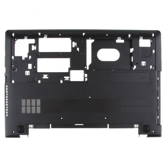 Carcasa inferioara Laptop, Lenovo, Ideapad 5H50K14020 Carcasa Laptop