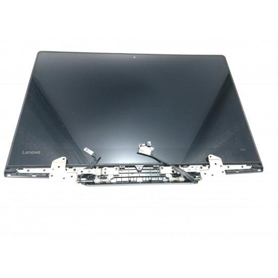 Ansamblu Display complet Laptop Lenovo Y900-17 FHD