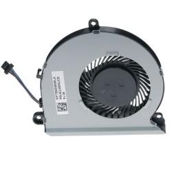 Cooler laptop, HP, Pavilion 15-AU, 15-au016tx, 15-au178tx, 15-au076sa, TPN-Q172, 856359-001