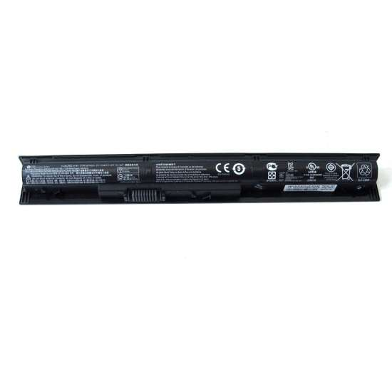 Baterie HP Envy 17 K Originala 14.8V 41Wh resigilata