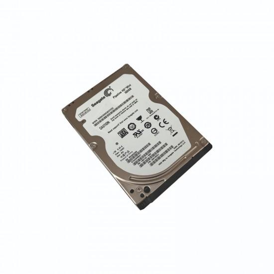 Hard Disk Laptop Seagate Pipeline HD Mini ST320VM001 320GB 5400rpm 8MB SATA 3Gbs Hard disk-uri noi