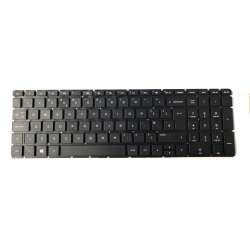 Tastatura Laptop, HP, TPN-C125, UK