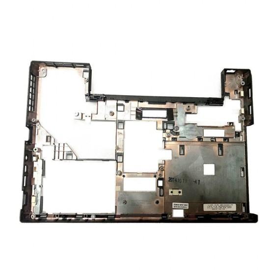Carcasa inferioara bottom case Lenovo ThinkPad T440p