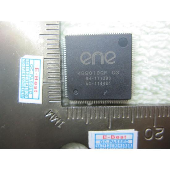 ENE KB9010 Chipset