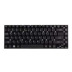 Tastatura Laptop Acer Aspire E1-422