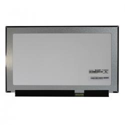 Display Laptop, BOE, LQ133M1JW02, Portege Z30-A, Z30-B, R30-A, Z30