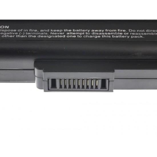 Baterie compatibila Laptop Asus Pro5K 11,1V 4400mAh 6 celule