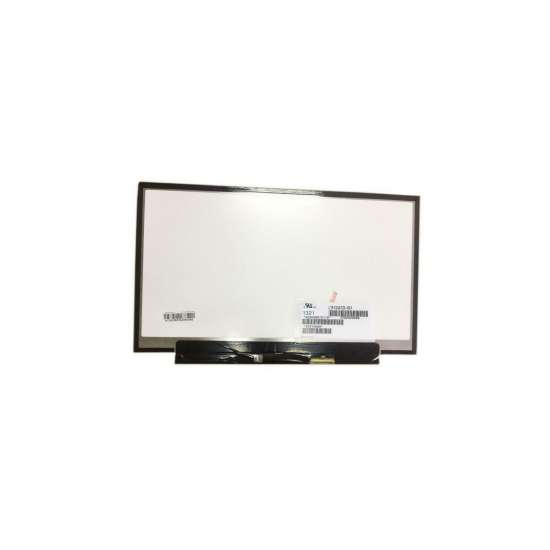 Display Laptop, 11 01AV671, M133NWN1-R5-HW1.2, 01HW733, B133TN01.6-HW6A, SD10L79703, 01AV672, HB133WX1-402-V3.0, SD10L79697, 13.3 inch Display Laptop