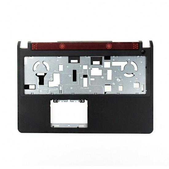 Carcasa inferioara Bottom case Laptop, Dell, Inspiron 15p 7557, 7559, T9X28, 7000, 15 7000, 0T9X28, P57F Carcasa Laptop