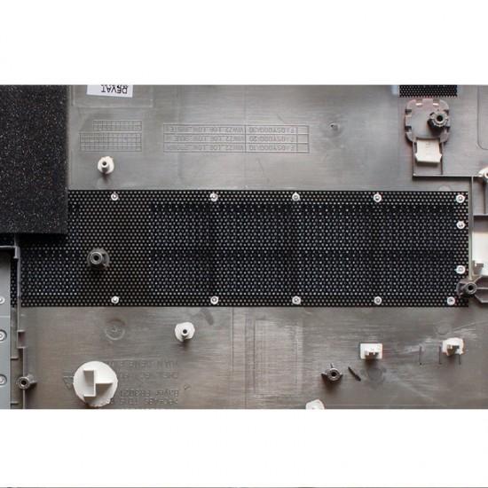 Carcasa inferioara bottom case Laptop Lenovo 90202466 alba