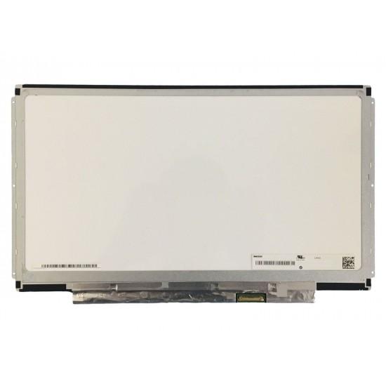 Display Laptop, Samsung, n133bge-e31, LTN133AT32, B133XTN02.1, 13.3 inch, 30 pini, slim, HD, prinderi laterale, sh Display Laptop