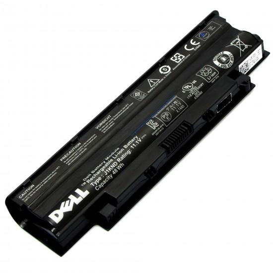 Baterie originala Laptop Dell Vostro P19G 11,1V 4400mAh 6 celule