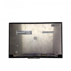 Ecran cu touchscreen Lenovo Yoga ST50M60438 UHD 4K