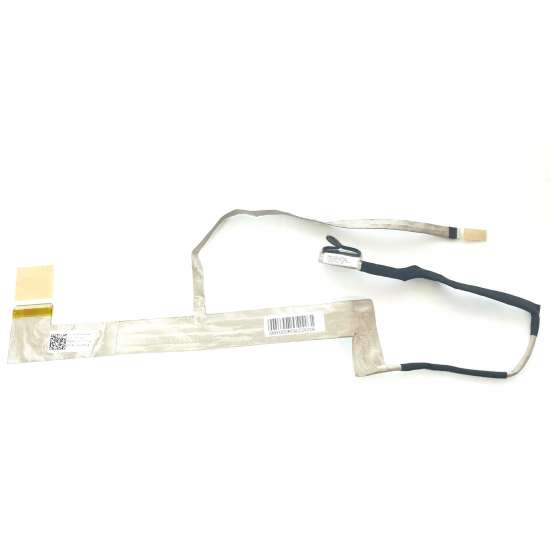 Cablu video LVDS Laptop Dell Inspiron DD0R09LC060 Cooler Laptop