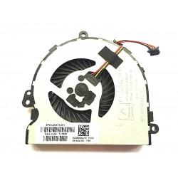 Cooler laptop, HP, 15-DY, L20474-001, TPN-C136, DC28000JLF0