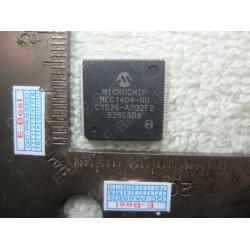 Microchip MEC1404NU