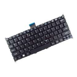 Tastatura Laptop Acer Aspire S3-391