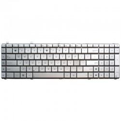 Tastatura Laptop Asus N75