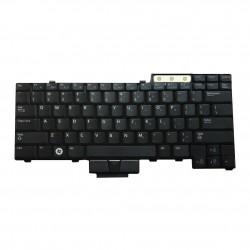 Tastatura Laptop Dell Latitude E5500 US