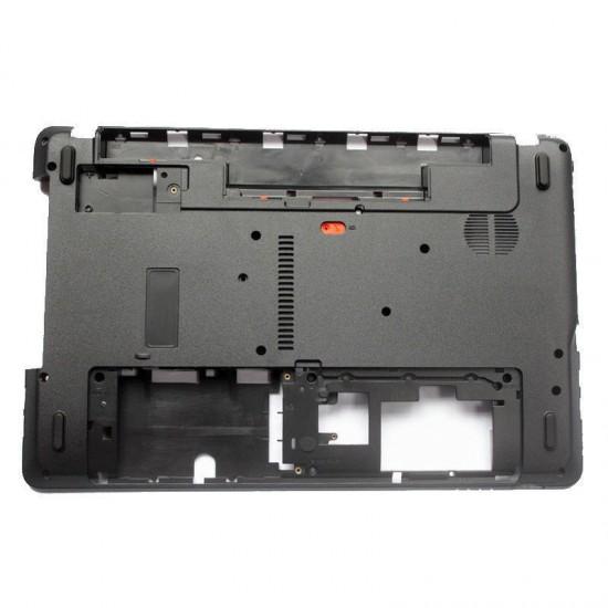 Carcasa inferioara Bottom Case Acer Aspire E1-531