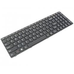 Tastatura Laptop, Lenovo, G510H, G500C, G700AT, G500H