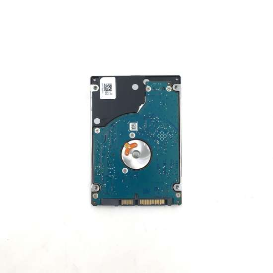 Hard Disk laptop 2.5 inch Seagate 500GB ST500LM021 7200RPM Hard disk-uri noi