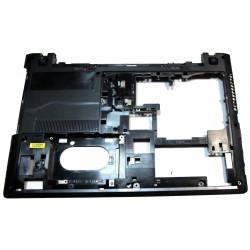 Carcasa inferioara bottom case Laptop, Lenovo, G500S, G505S, G510S, Z501, Z505, 90202858, AP0YB000H00