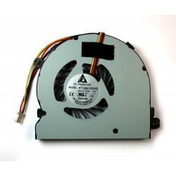 Cooler Laptop Dell Inspiron 5448 cu 3 pini