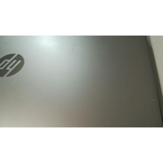 Capac Display LCD Cover Laptop HP 355 G2 Resigilat