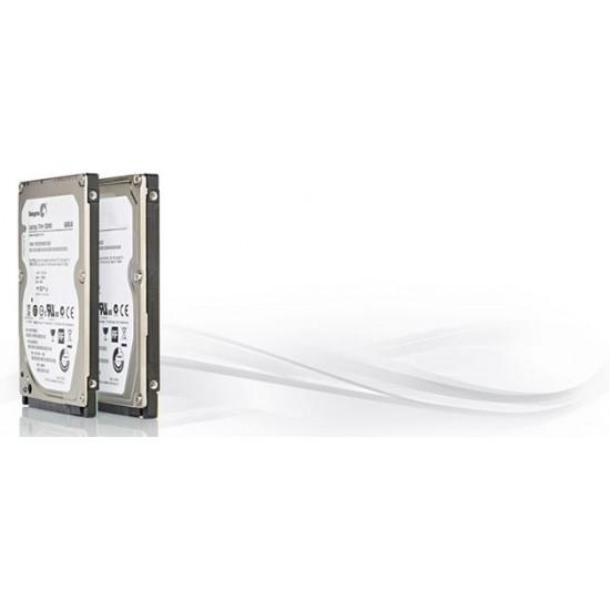 Hard Disk 2.5 Inch 500GB Laptop Thin SSHD Hard disk-uri noi