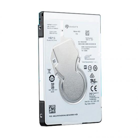 Hard Disk laptop 2.5 Inch Seagate ST1000LM035 1TB 7200 RPM Hard disk-uri noi
