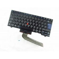 Tastatura Laptop Lenovo L512