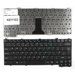 Tastatura Laptop Acer Aspire 2100