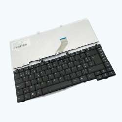 Tastatura Laptop Acer Aspire 3100