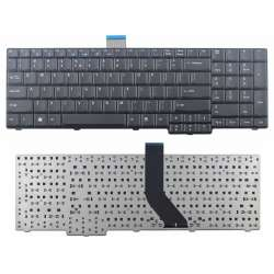 Tastatura Laptop Acer Aspire 7110