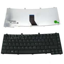 Tastatura Laptop Acer Travelmate 2430