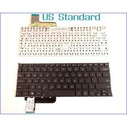 Tastatura Laptop Asus Q200