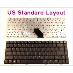 Tastatura Laptop Asus Z84J